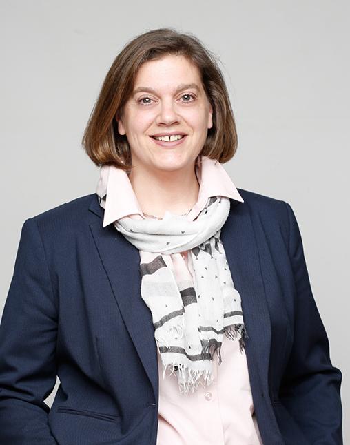 Olivia Lingscheidt