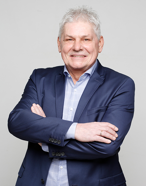 Detlef Prinz